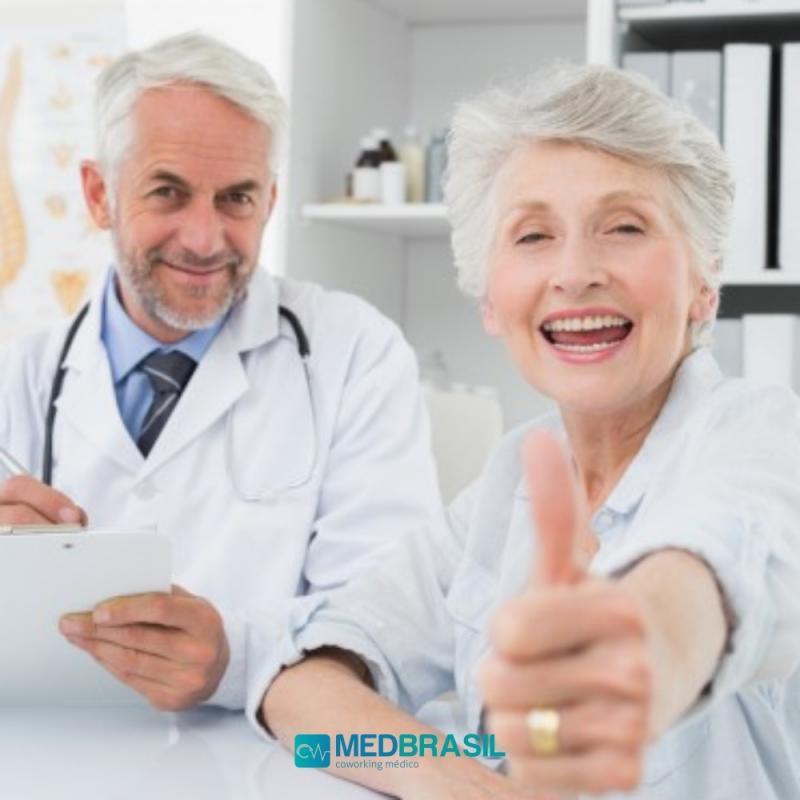 Medicina preventiva: o que é e qual a sua importância?