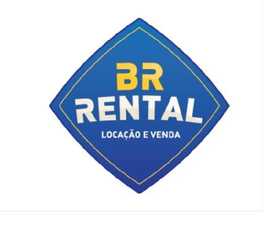 BR Rental