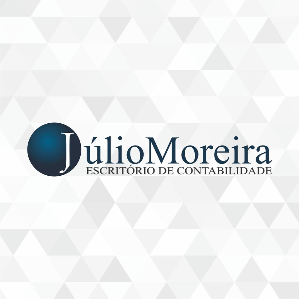 Júlio Moreira Escritório de Cotabilidade