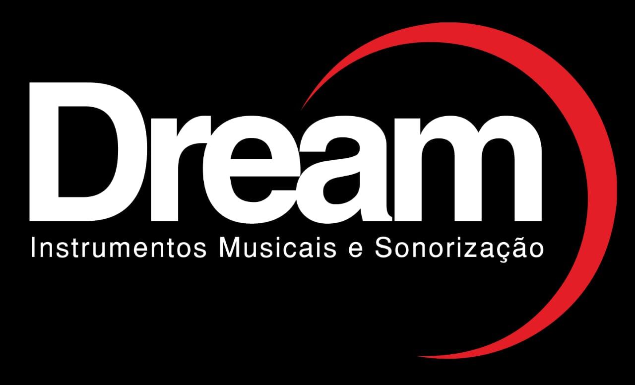 Dream - instrumentos Musicais e Sonorização