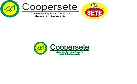 Cooper 7